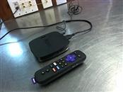 ROKU Home Media System ULTRA